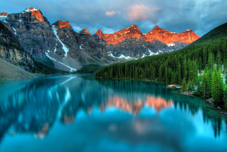 Alberta cover photo