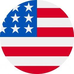 US News avatar
