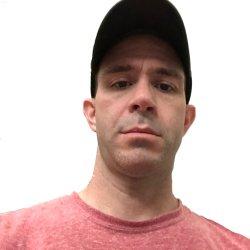 Scottie Blackwell avatar
