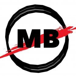 The Line Manitoba avatar