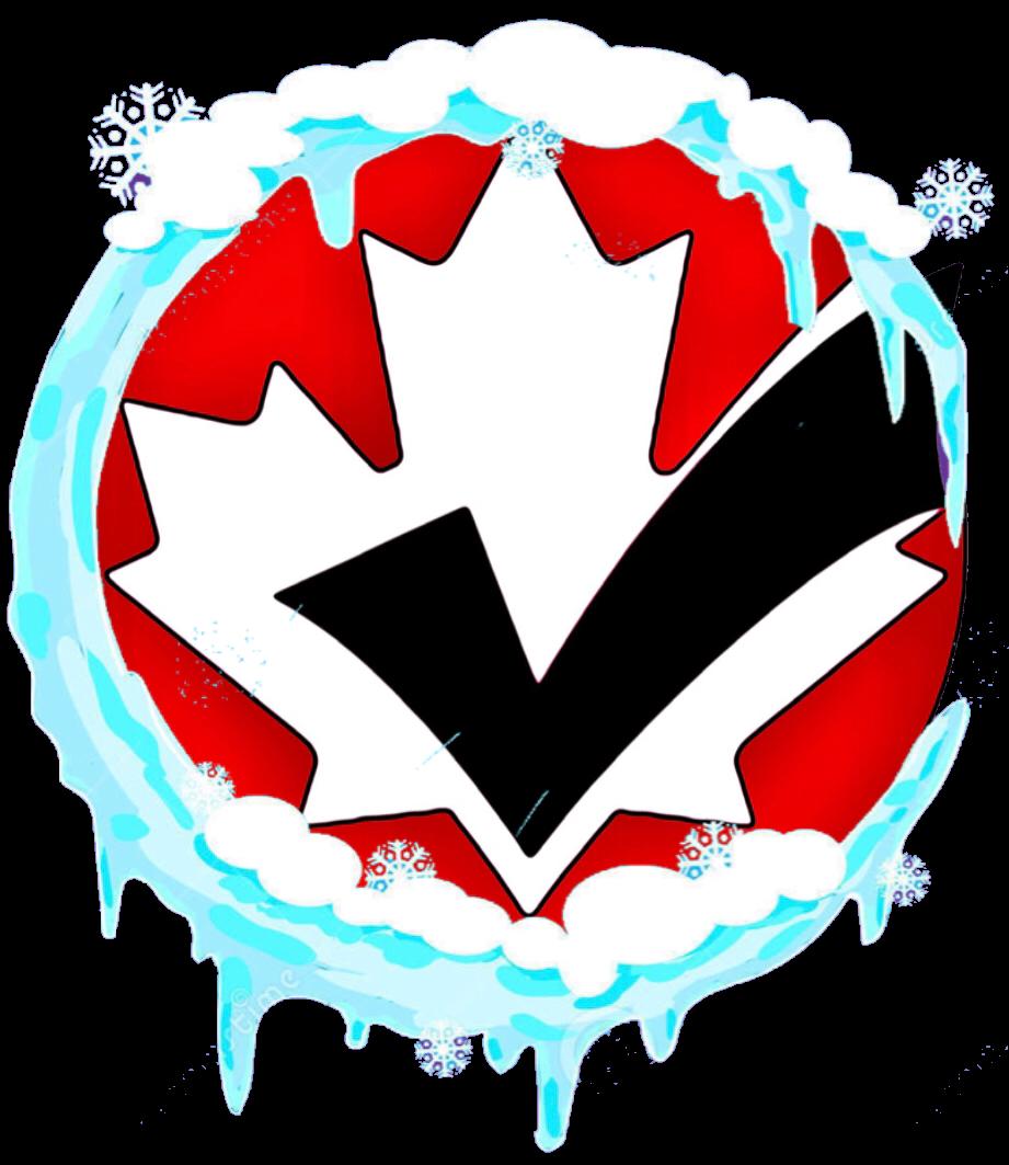 Vote Canada